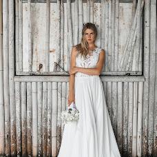 Wedding photographer Aleksandr Krotov (Kamon). Photo of 10.04.2018