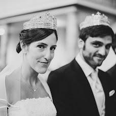 Wedding photographer Jonathan Kromer (flownmary). Photo of 26.03.2018