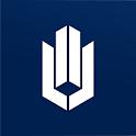 Lexington Law - Credit Repair icon