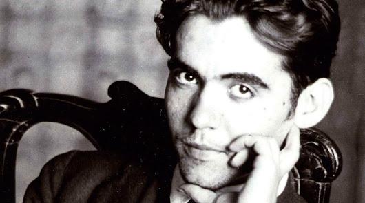 Dejad a Lorca en paz