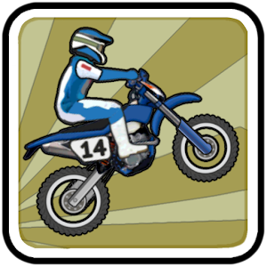 Wheelie Challenge for PC and MAC