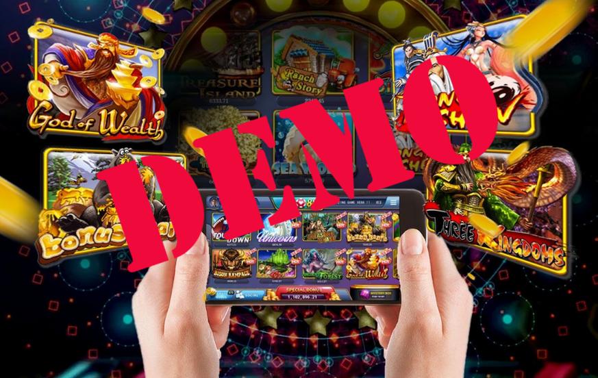 Japan's Senate Approves Landmark Casino Bill Slot