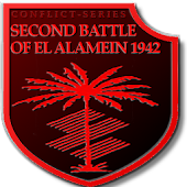 Second Battle of El Alamein (free)