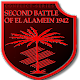 Second Battle of El Alamein (free) (game)