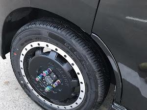 アトレーワゴン S330G のカスタム事例画像 スズキさんの2019年12月15日12:50の投稿