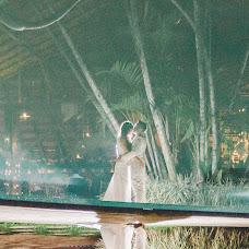Wedding photographer Alejandro Mejia (alejomejia). Photo of 22.12.2016