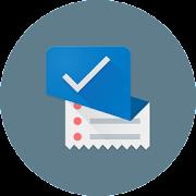Einkaufsliste - Lister – Apps bei Google Play