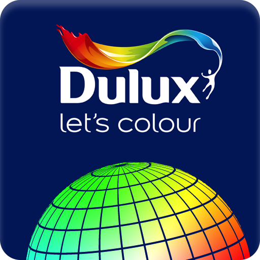 Dulux Colour Concept - Apps on Google Play