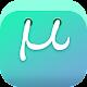 MuCharm ميوتشارم Home Shopping for PC