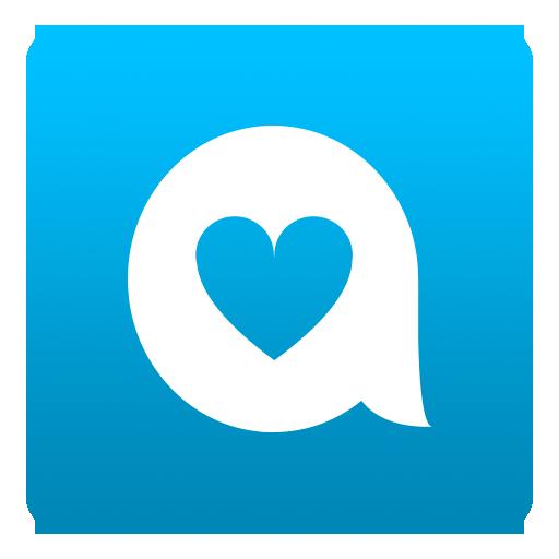 Antoinette marie wright dating apps