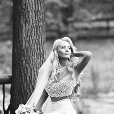 Wedding photographer Igor Kushnarev (kush). Photo of 11.02.2016