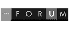 cahill-tabb-forum