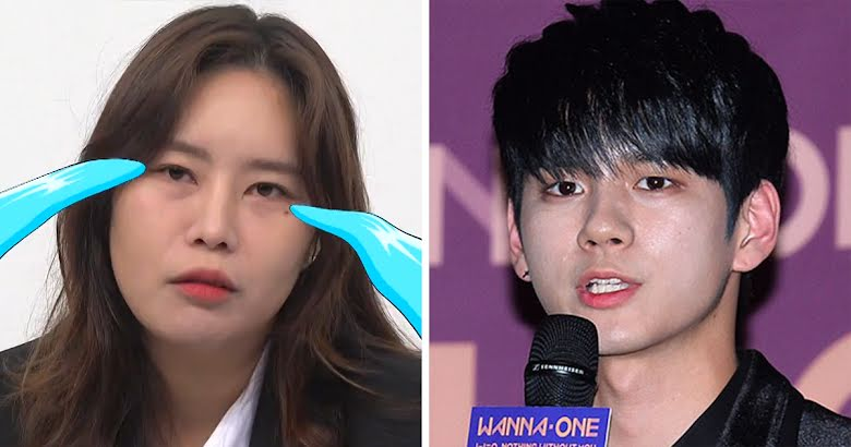 K Pop Makeup Artists Explain Why They Do Male Idols Makeup Poorly Koreaboo
