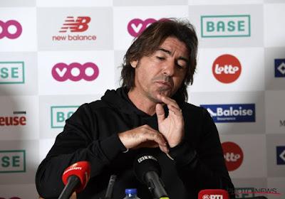 ? De belangrijkste nieuwtjes van dinsdag 6 februari: Sa Pinto, Mpoku, Hanni, Coucke en de Gouden Schoen