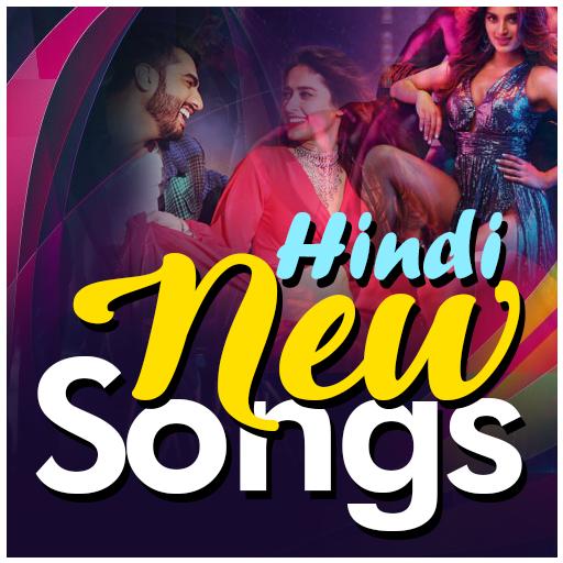 New Hindi Songs 2017