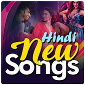 New Hindi Songs 2017