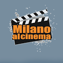 Webtic Milano al Cinema icon