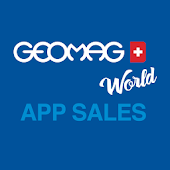 Geomagworld Sales