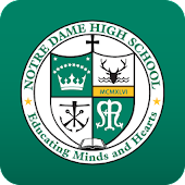 Notre Dame High School – West Haven