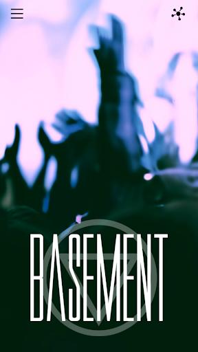 Basement Club