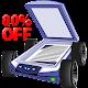 Mobile Doc Scanner 3 + OCR v3.00.26