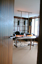 Photo: Rias Studio 2007