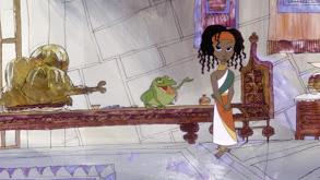 The Frog Prince thumbnail