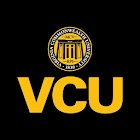 VCU Mobile icon