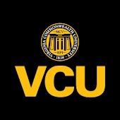 VCU Mobile