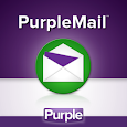 PurpleMail