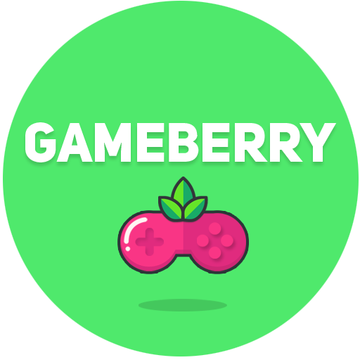 Gameberry avatar image