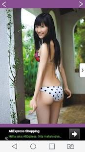 Asia teens hot Philippines child