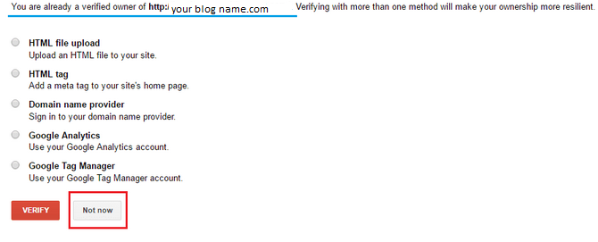How to Submit Blogger Sitemap to Google,Yahoo, Bing, yandex Search Consoles?