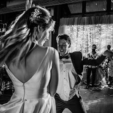 Wedding photographer Tanya Bogdan (tbogdan). Photo of 12.02.2018