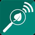 Plantix - GartenBank icon