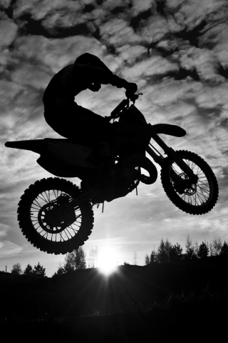Motocross Wallpaper Android Apps on Google Play