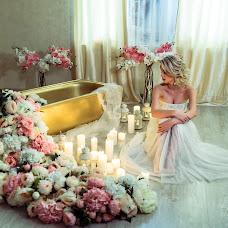 Wedding photographer Ivan Ayvazyan (Ivan1090). Photo of 20.06.2016