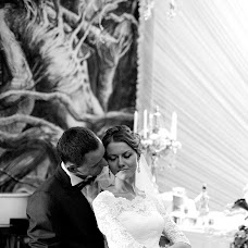 Wedding photographer Ivan Korobchey (ikorobchey). Photo of 19.09.2015