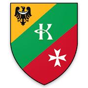 eUrząd Kobierzyce