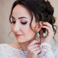 Wedding photographer Olga Zamelyuk (TiGRA). Photo of 24.06.2017
