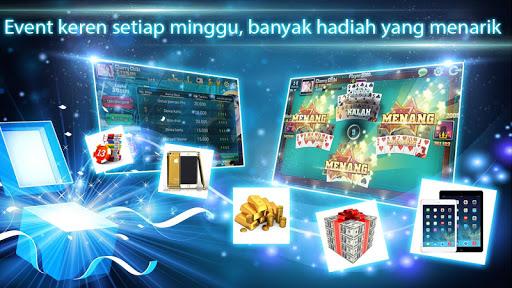Capsa Susun Game Capsa online