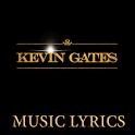 Kevin Gates Music Lyrics 1.0 icon