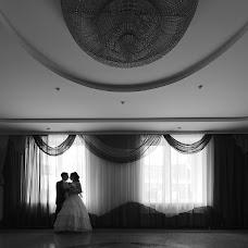 Wedding photographer Dima Pridannikov (pridannikov). Photo of 23.03.2018