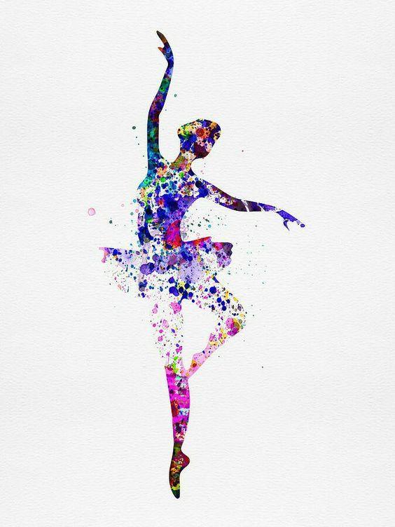 Ballet Hd Wallpapers 1 0 Apk Download Com Ballethd Wallpapers Apk Free