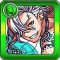 サタンα(神化)