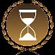 Time Trip Experience: Caldeliñas Download on Windows