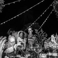 Wedding photographer Paco Tornel (ticphoto). Photo of 24.08.2017