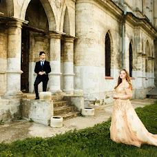 Wedding photographer Mariya Vasileva (Marie13). Photo of 26.05.2017