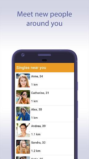 Online kundali Matchmaking för äktenskap