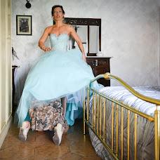 Wedding photographer Nicola Pasquarelli (pasquarelli). Photo of 30.06.2016